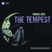 Thomas Ades: The Tempest