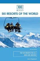 100 Best Ski Resorts of the World