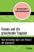 Europa und die griechische Tragödie