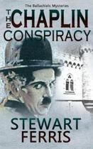 The Chaplin Conspiracy