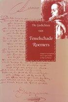 De gedichten van Tesselschade Roemers