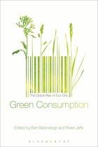 Green Consumption