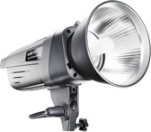 walimex pro VE-150 Excellence Studioflitslampen