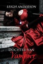 Dochter van de Vampier