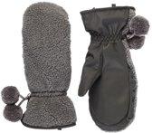 Protest Handschoenen Dames BROCK AsphaltXL