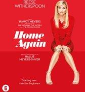 Home Again (blu-ray)