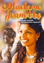 Madame Jeanette (dvd)