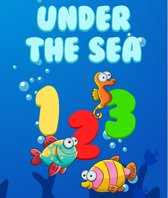 Under The Sea Counting Fun