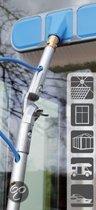 lewi cleaning set voor glas en zonnepaneelreiniging