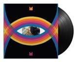 Night On The Sun (LP)