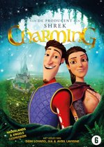 Charming (dvd)