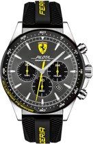 Ferrari Mod. 0830594 - Horloge
