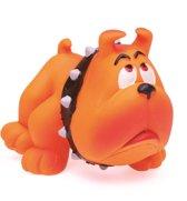Lanco hondenspeelgoed Bulldog Groot