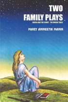 Two Family Plays