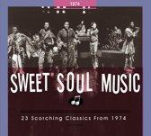 Sweet Soul Music.. 1974