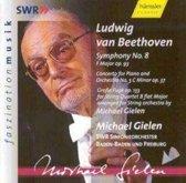 Beethoven L.: Symphony No.8