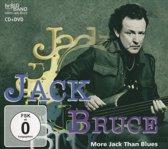 More Jack Than.. -Cd+Dvd-