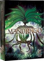 Mandrago Fantasy Boardgame
