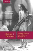 Deities and Devotees