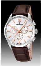 Candino Mod. C4517/E - Horloge