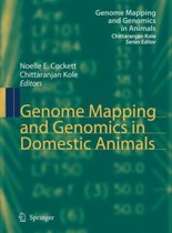 Genome Mapping and Genomics in Domestic Animals