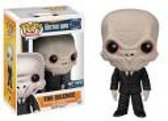 Figurines DOCTOR WHO - Bobble Head POP N¡ 299 - The Silence