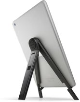 Twelve South Compass 2 iPad/iPad min- Black