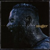 Unleashed (Deluxe Edition)