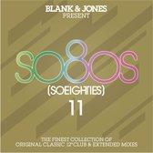 Presents So80S 11