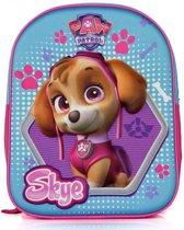 Nickelodeon Paw Patrol Skye 3D Kinderrugzak
