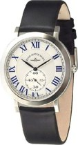 Zeno-Watch Mod. 6703Q-i3-rom - Horloge