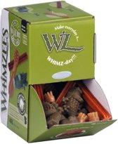 Whimzees Variety Box - S - Hondensnack - 2-12 kg