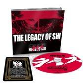 Legacy Of Shi -Ltd/Digi-