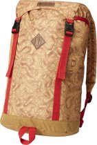 Columbia Classic Outdoor Daypack Rugzak 25 liter - Gold/Brown