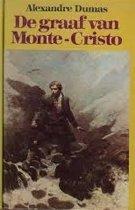 De graaf van Monte-Cristo