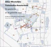 SUN-Trancity - Atlas Westelijke Tuinsteden Amsterdam