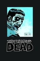 The Walking Dead - Omnibus 3
