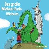 Das Grosse Michael-Ende Horbuch