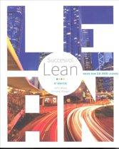 Succesvol Lean