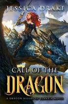 Call of the Dragon