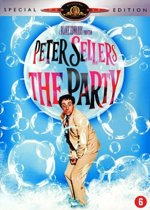 Party, The (2DVD) (Special Edition)