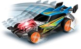Hot Wheels Pro Drift - RC Auto