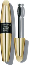 maxfactor false lash epic