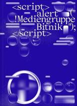 !Mediengruppe Bitnik