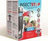 InsectStop Muggenlamp