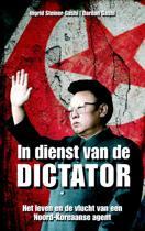 In dienst van de dictator