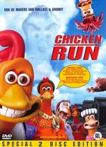 Chicken Run (2DVD)