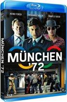 München '72 (blu-ray)