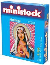 Ministeck: Madonna