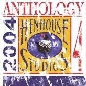 Hen House Studios Anthology, Vol. 4: 2004